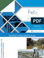 MantenimientoIndustrial1 Temas 1 a 4 2012