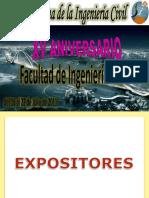PRESENTACION FIC.pptx