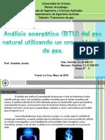 Presentacion Magistral de Tratamiento de Gas..pptx