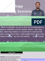 Klopp session  (1).pdf