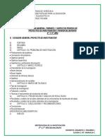 trabajos cientificos normas (1).docx