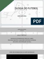 4 UNIRN MARCAÇÃO ZONAL.pdf