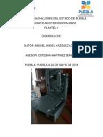 COLEGIO DE BACHILLERES DEL ESTADO DE PUEBLA.docx