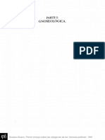 gb91ccp3.pdf