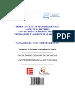 Libro-Congreso-Administracion-Jardin-de-la-Republica.pdf