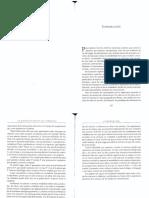 1-Baillargeon.pdf