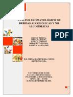 ANALISIS DE BEBIDAS ALCHOLICAS Y NO ALCOHOLICAS.docx