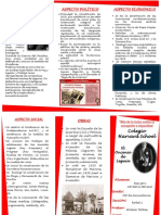 TRIPTICO DE AUGUSTO B. LEGUIA.docx