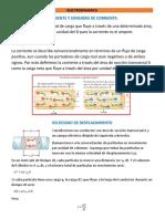 Corriente y densidad de corriente.docx