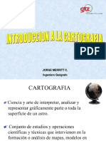 Cartografia - Copia