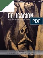 4-posmarxismo-populismo-nacional-popular (1).pdf