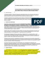 PROJETO_BASICO.docx