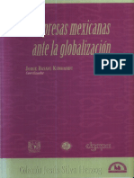 EmpresasMexAnteGlobal.pdf