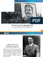 Totalitarismos (PPT) (1)