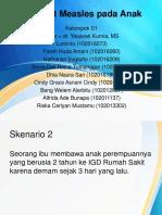 D1 skenario 3.pptx