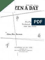 a_dozen_a_day_-_book_one_-_primary.pdf