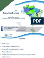 Hidrogeologia.pdf