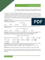 Guia_Mat_PEB.pdf