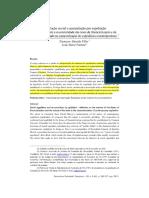 Paulani Regulação Social e Acumulação Por Espoliação ... (1)
