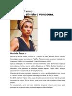 Marielle Franco.docx