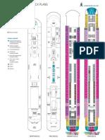 ncl_sky_deckplans.pdf