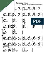 Soledad y el mar bb.pdf