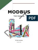 ModbusManualDraft.pdf
