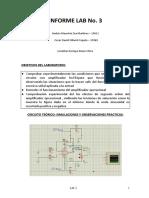 informe lab 3.doc