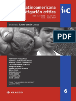 revita latinoamericana de estudios criticos.pdf