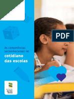 IAS - As competências socioemocionais no cotidiano das escolas.pdf