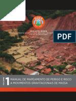 Manual Mapeamento Perigo e Risco_CPRM.pdf