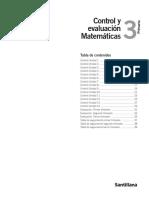 264488897-MATEMATICAS-3º.pdf