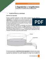 II Unidad Planeación y control de las operaciones(2).pdf