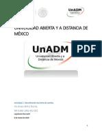 ILME_U3_A2_IRWR.docx