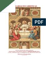 PLEGARIA EUCARÍSTICA I.pdf