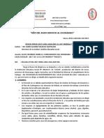 informe-PREVAED.docx