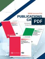catalog 2018-Summer - AWS Oficial.pdf