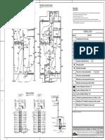 PE_GabrielGoulart2-Final.pdf