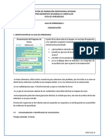 DARREN-Guia-de-Aprendizaje-Comunicacion-contabilidad.docx
