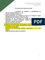 Lineamientos de evaluación de examen.doc