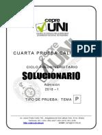 SOLPRE4PC.pdf
