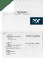 Veron-Adversativa.pdf