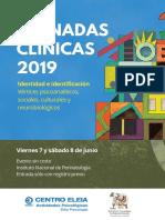 Jornadas-Clinicas- ELEIA-2019