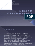 235663270-Diseno-factoriales-presentacion.pptx