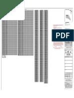 NAICM-ETLC-PT-A2-1-197-0 hoja2-2