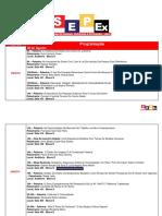 programacao_sepex2018.pdf
