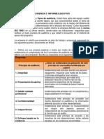 ACT. 1 AUDITORIA.docx