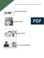 Actividad miércoles 13.pdf