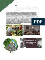 Desarrollo económico y social.docx