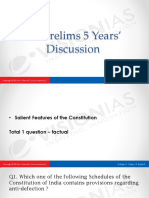 gs-prelims-dicussion-polity.pdf